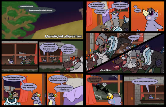 ToT - Chapter 6 Page 37-38