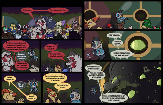 ToT - Chapter 6 Page 39-40