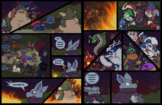 ToT - Chapter 6 Page 43-44