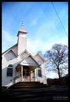 Dupont Community Church