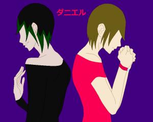 MikuYue's Profile Picture
