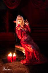 ''The Countess''