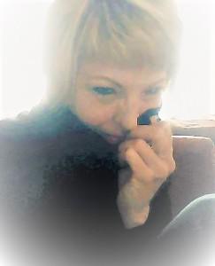 smeggirl's Profile Picture