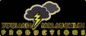 Bugliari McLaughlin Productions Logo (PNG)