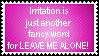 Irritation by GoddessCureMystic