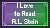 RL Stein by GoddessCureMystic