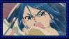 Aqua Stamp 1
