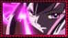 Dark Dream Stamp 14 by GoddessCureMystic