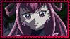 Dark Dream Stamp 15 by GoddessCureMystic