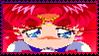 Chibi-Chibi Stamp 16 by GoddessCureMystic