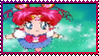 Chibi-Chibi Stamp 17 by GoddessCureMystic