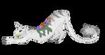 Skupus Adoptable #7 (OPEN)