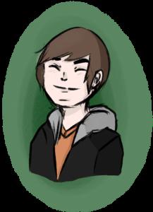 Golvanious's Profile Picture