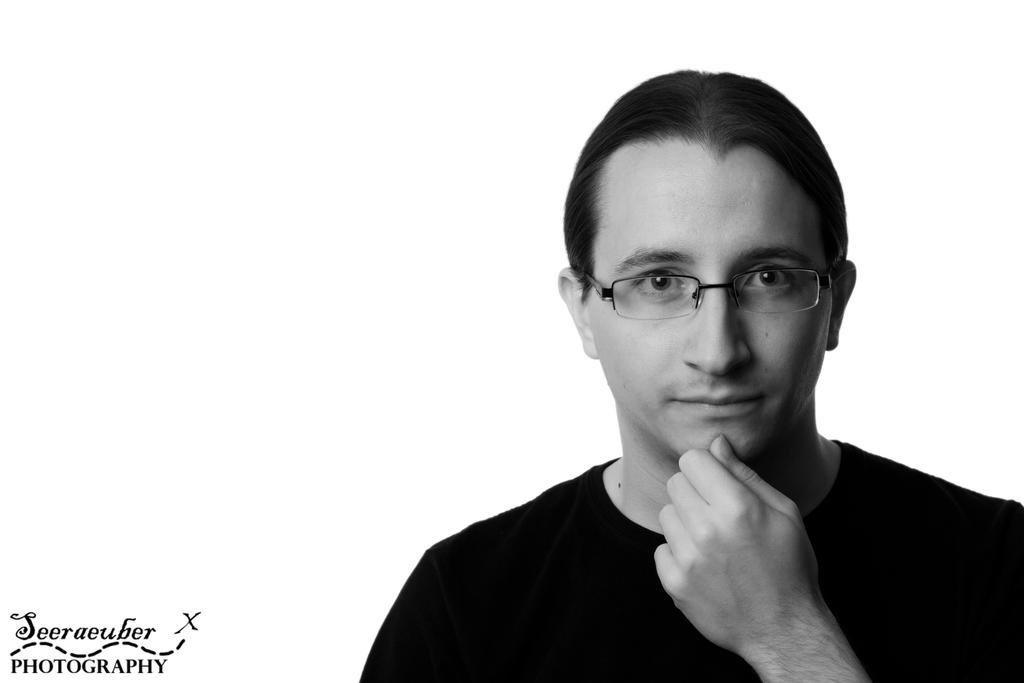 Seeraeuber's Profile Picture