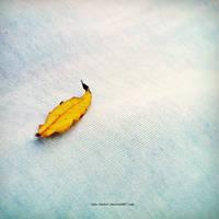Cool Fall-2 by Last-Savior
