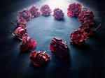Rosen Heart