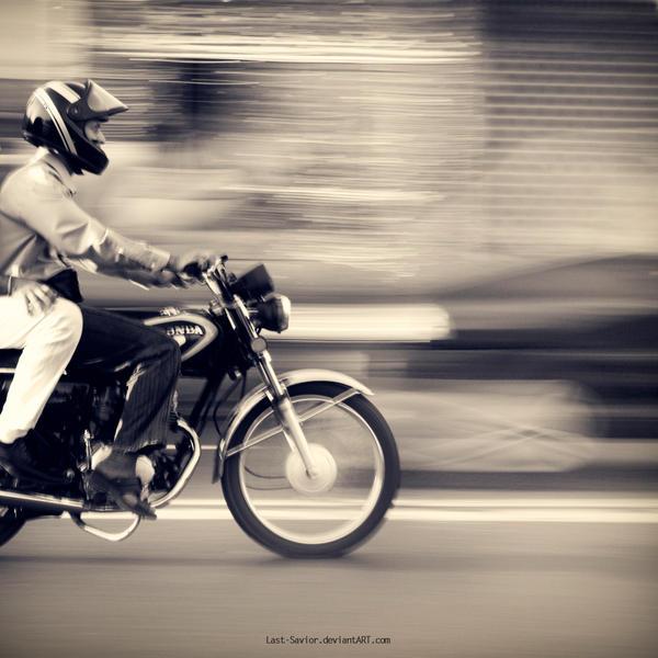 Need 4 Speed - Moto Version by Last-Savior