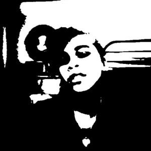Sukiamu's Profile Picture