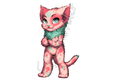 furvilla_paintie_for_sale__by_epicthunde