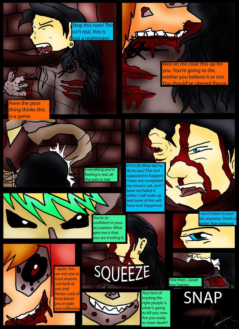 Spiriters, Blu's Tale pg 12 by Firepaws247