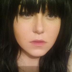 Sigre's Profile Picture