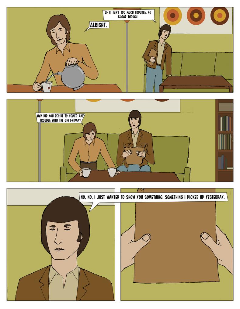 Page 3 by DandymanKAL