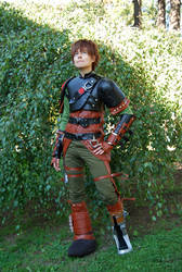 Hiccup 2