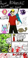 A Magical Nuzlocke Adventure08 by Silverishness
