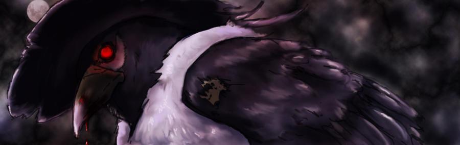 Sil's ArtStop [OPEN] Epidemic_johto_banner_1_by_silverishness-d3konsr