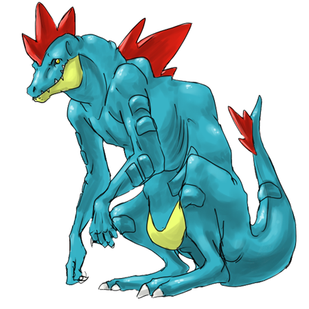 Jaws the Feraligatr (inactive) Jaws_profile_by_silverishness-d4mo3ia