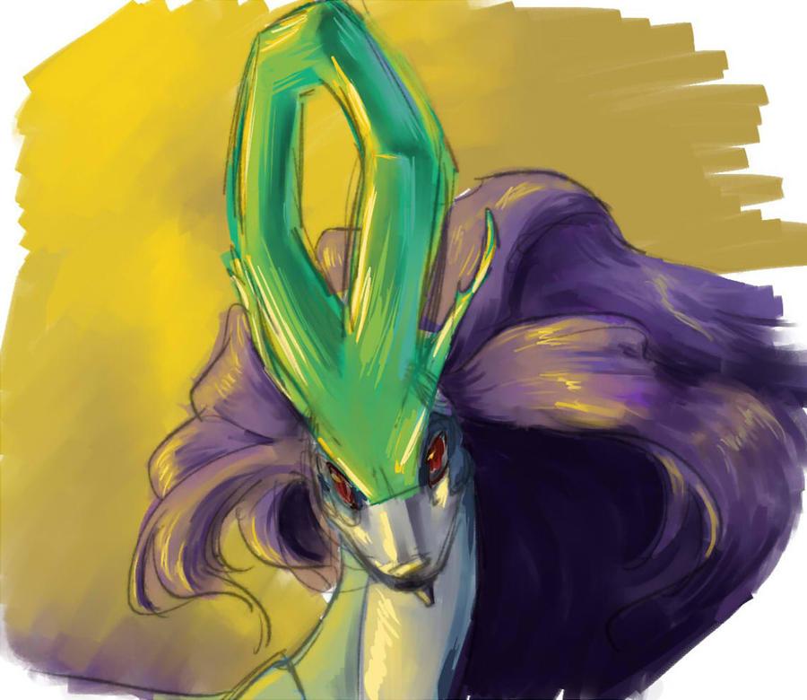 Sil's ArtStop [OPEN] Sweeeeeeeekooooooooooon_by_silverishness-d514kpf