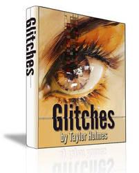 Glitches-deviant