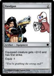 Equipment Magic-Card 3 by Captain-Pyro