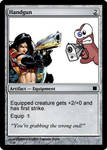 Equipment Magic-Card 3 by Captain-Pyro
