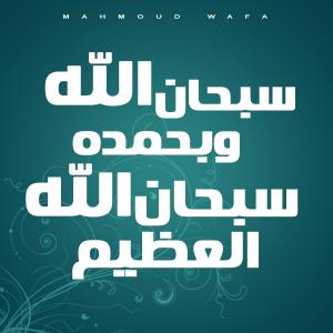 mahmoud9310's Profile Picture