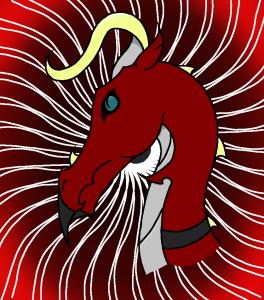 IFIGMER's Profile Picture