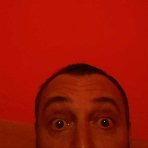 Ocusfocus1968's Profile Picture