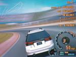 Gran Turismo 3 by broettonavarro