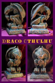Draco Cthulhu