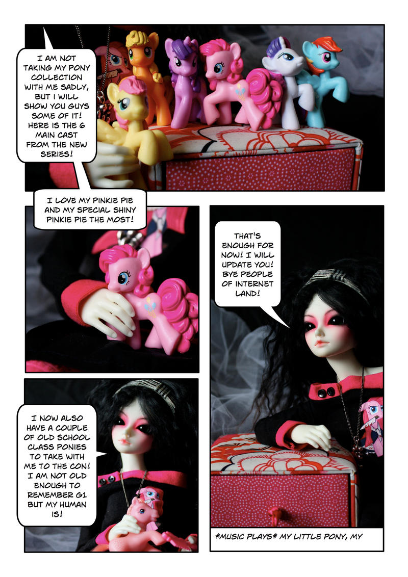 Ico's Trip Part 1 pg 3 of 3 by karla-chan