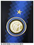 Inter Logo HQ 1