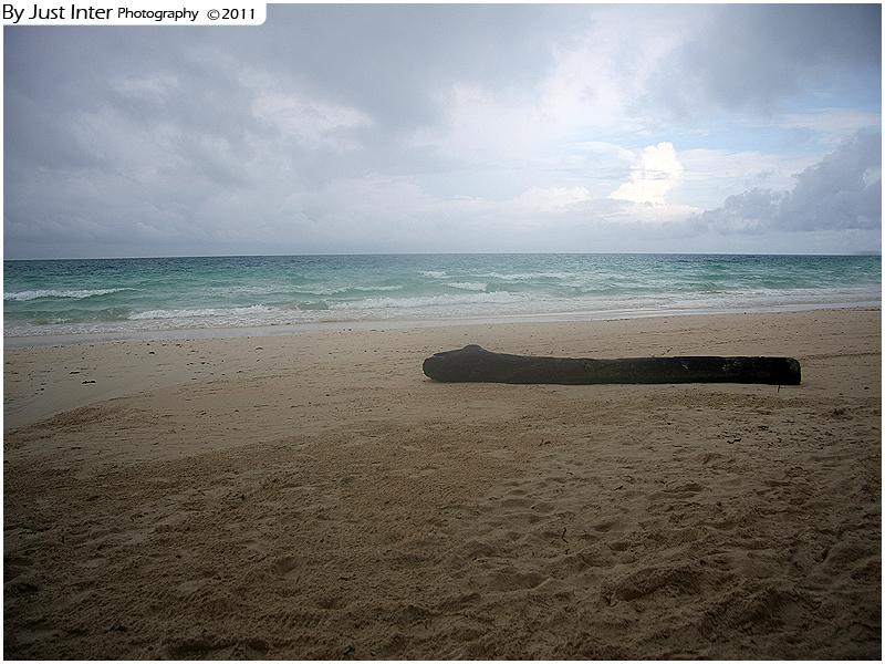 Boracay Beach II