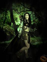 Arwen003