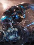 X- men Newt Level 2 FFinal