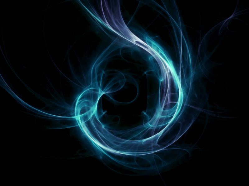 Transcend by XxR3zD3ViLxX