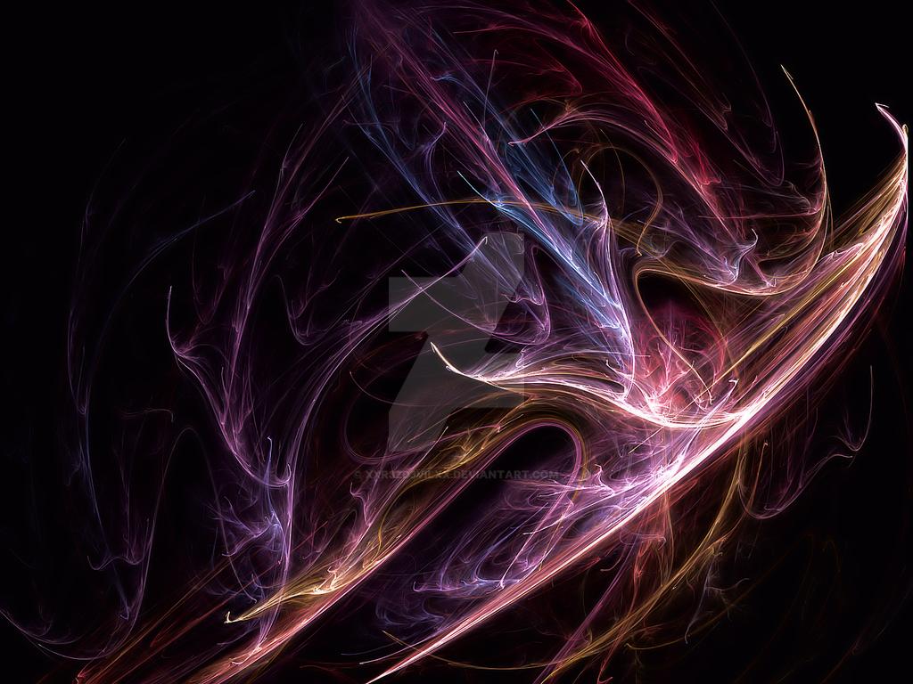 Fallen Nebulla by XxR3zD3ViLxX