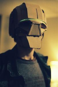 Jack-so-Slack's Profile Picture