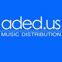 Aded-logo-2400x2400
