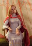 Princess Ovelia