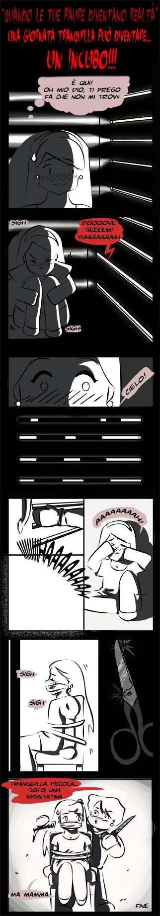 strip3 by NeJeD